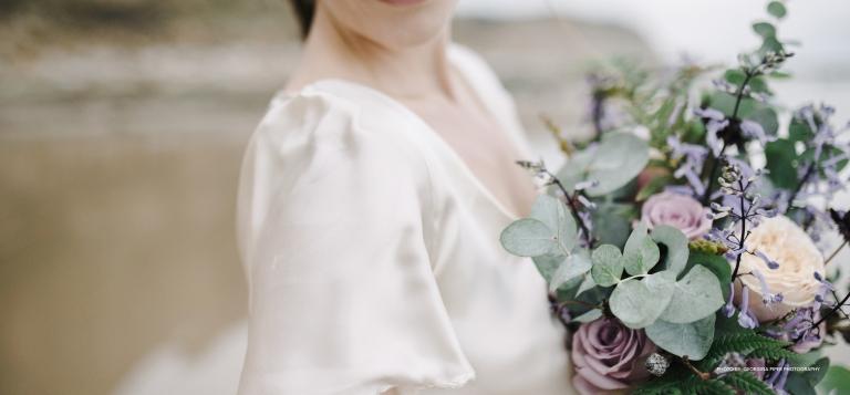 Susses Wedding Florist