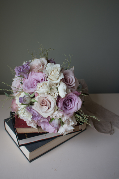 say-hello-wild-rubus-wedding-flowers