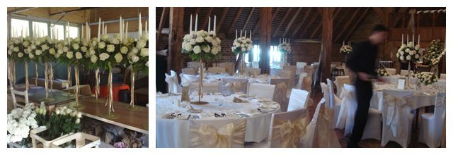 wedding_flowers_leeds_castle_kent