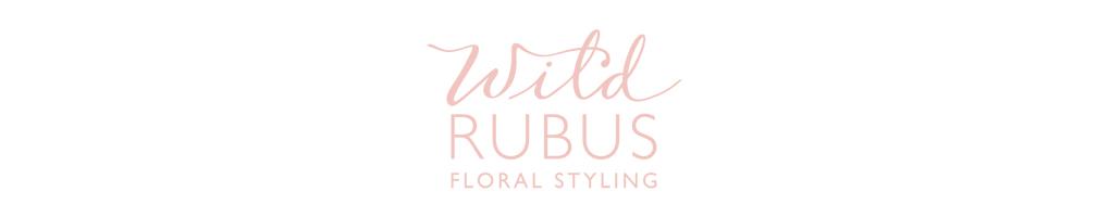 Wild Rubus