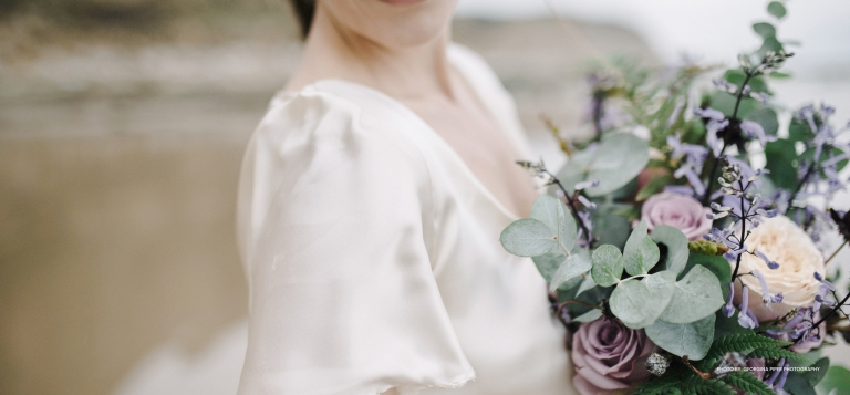 Sussex Wedding Florist